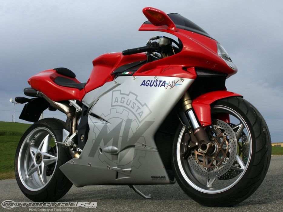 MV-AGUSTA F4 agusta f-4 superbike (88) wallpaper