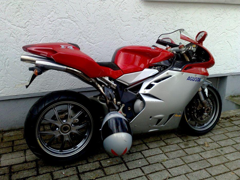 MV-AGUSTA F4 agusta f-4 superbike (96) wallpaper