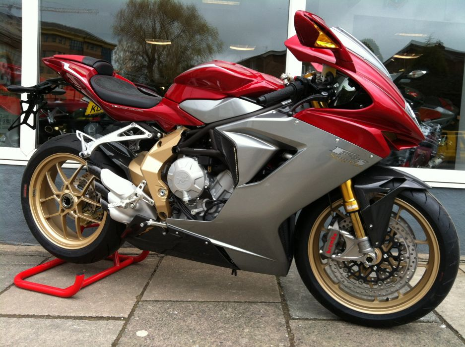 MV-Agusta F3 superbike motorbike bike f-3 (2)_JPG wallpaper