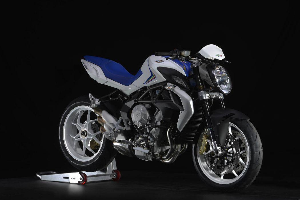 MV-Agusta F3 superbike motorbike bike f-3 (14) wallpaper