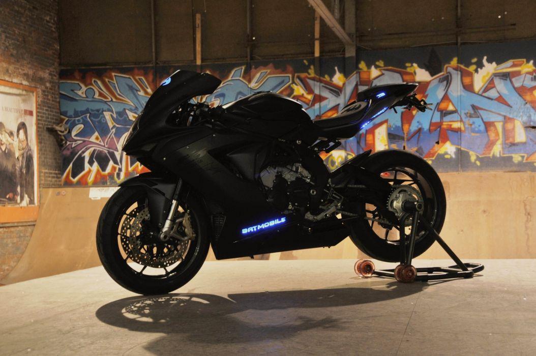 MV-Agusta F3 superbike motorbike bike f-3 (13) wallpaper