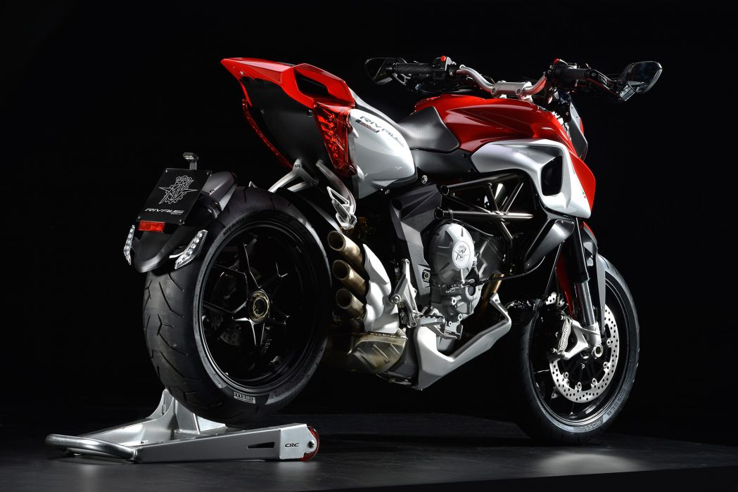 MV-Agusta F3 superbike motorbike bike f-3 (15) wallpaper