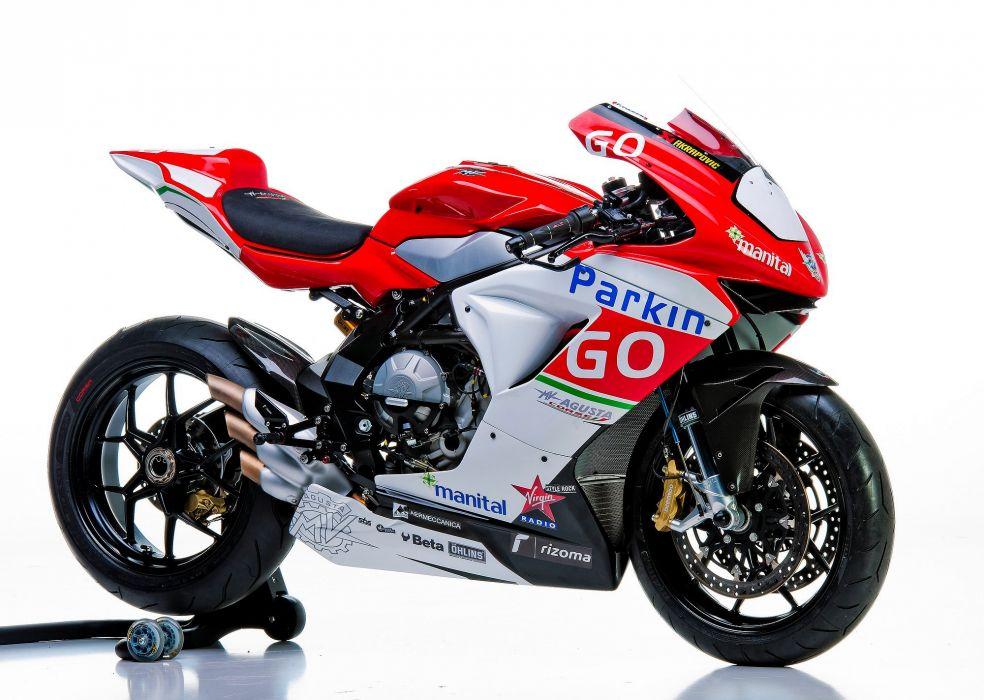 MV-Agusta F3 superbike motorbike bike f-3 (20) wallpaper