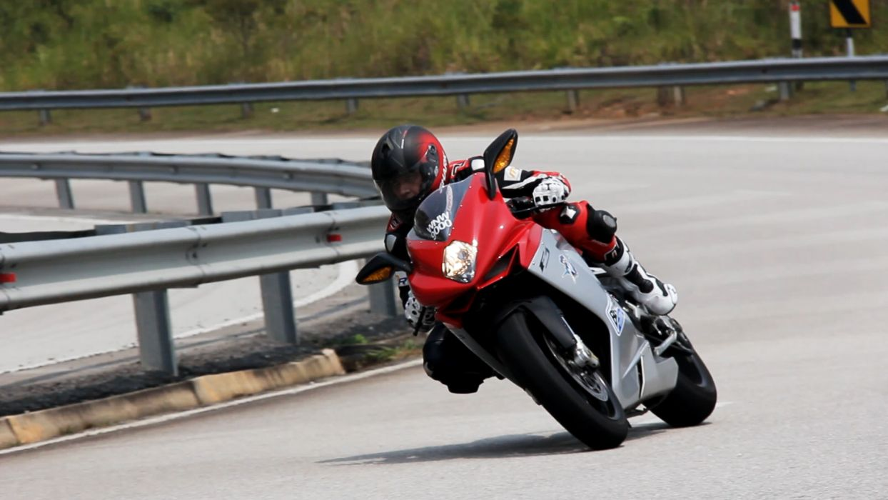 MV-Agusta F3 superbike motorbike bike f-3 (21) wallpaper