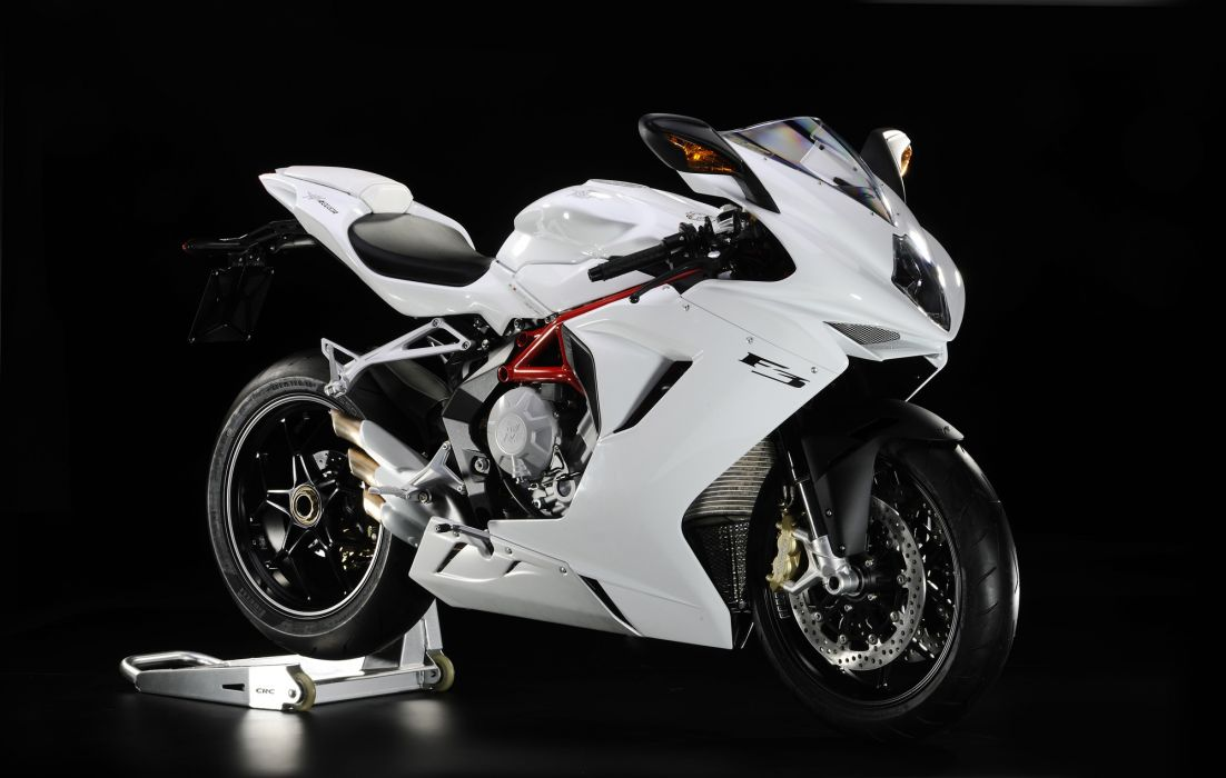 MV-Agusta F3 superbike motorbike bike f-3 (22) wallpaper