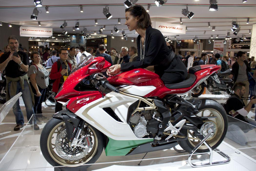 MV-Agusta F3 superbike motorbike bike f-3 (19) wallpaper
