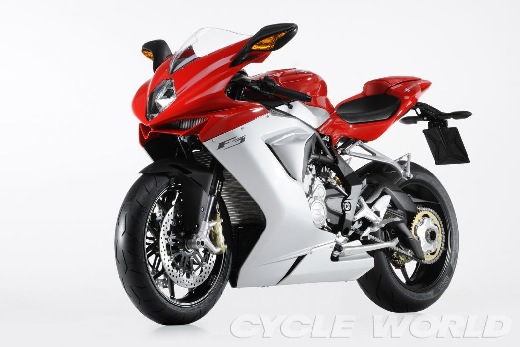 MV-Agusta F3 superbike motorbike bike f-3 (25) wallpaper