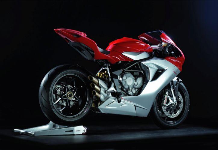 MV-Agusta F3 superbike motorbike bike f-3 (29) wallpaper