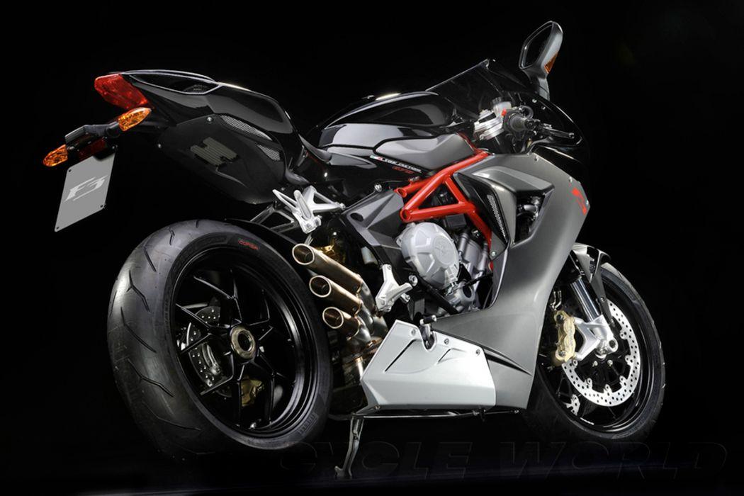 MV-Agusta F3 superbike motorbike bike f-3 (33) wallpaper