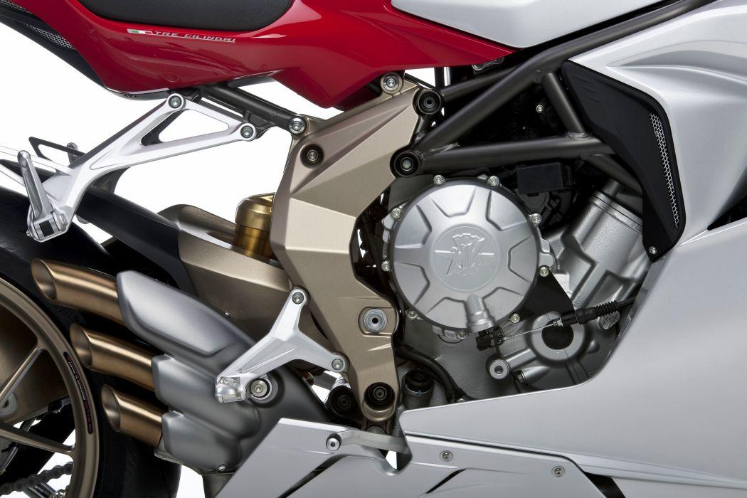 MV-Agusta F3 superbike motorbike bike f-3 (34) wallpaper