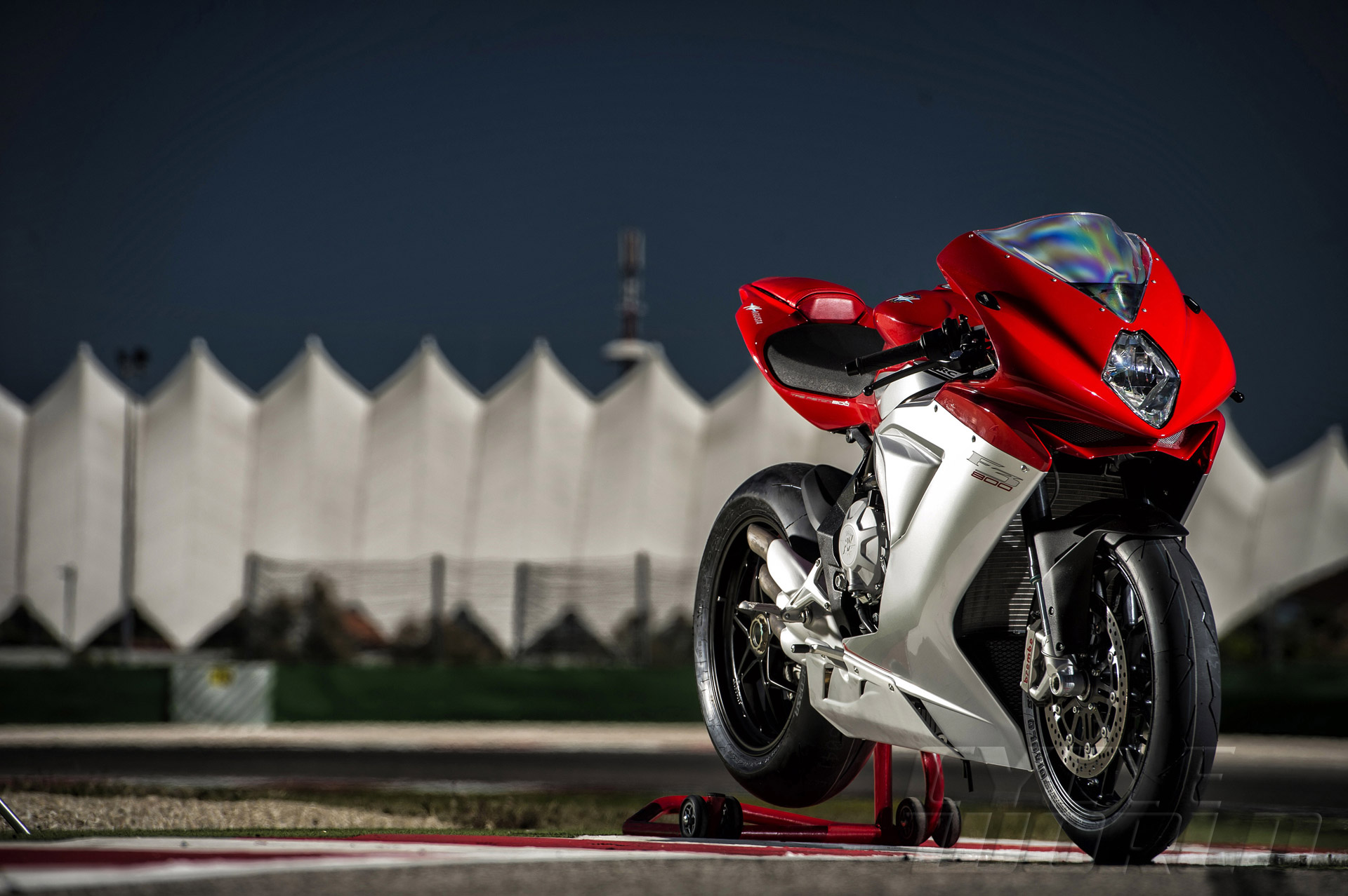 MV-Agusta F3 superbike motorbike bike f-3 (36) wallpaper ...