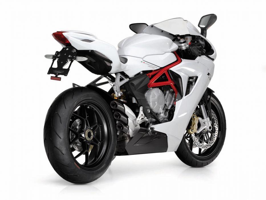 MV-Agusta F3 superbike motorbike bike f-3 (37) wallpaper