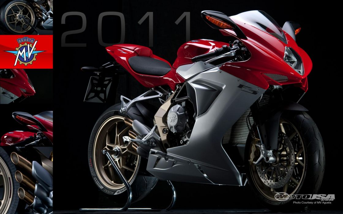 MV-Agusta F3 superbike motorbike bike f-3 (42) wallpaper