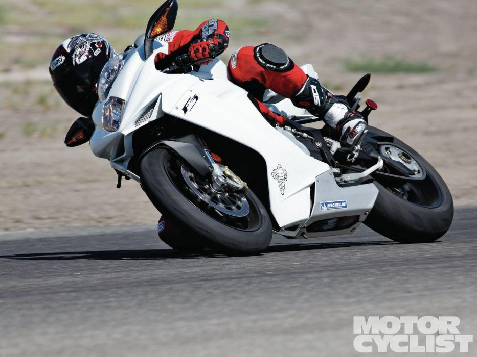 MV-Agusta F3 superbike motorbike bike f-3 (47) wallpaper