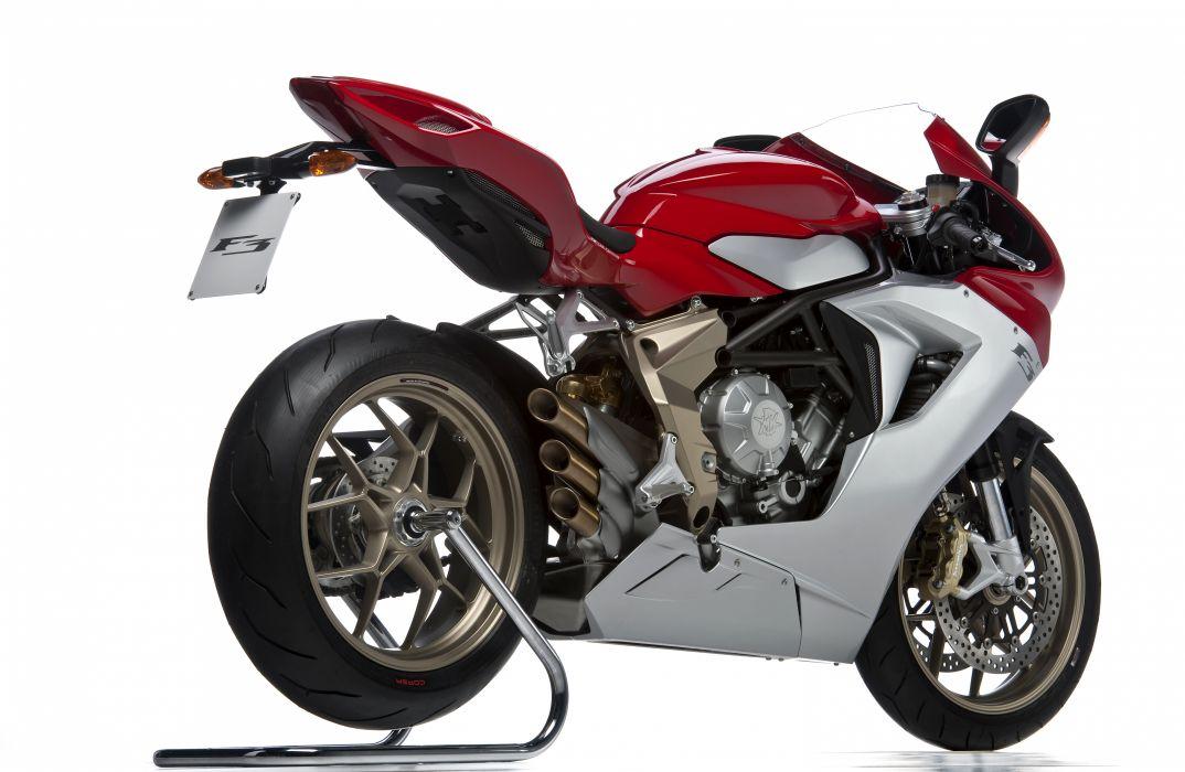 MV-Agusta F3 superbike motorbike bike f-3 (38) wallpaper