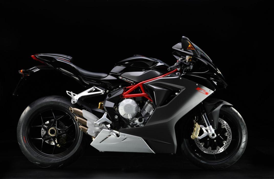 MV-Agusta F3 superbike motorbike bike f-3 (39) wallpaper