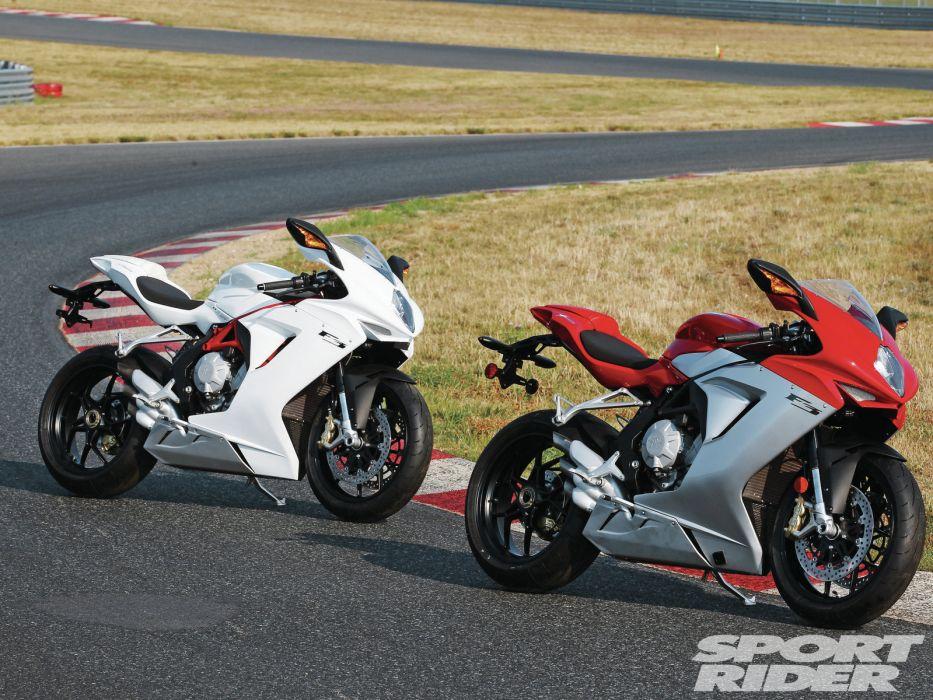 MV-Agusta F3 superbike motorbike bike f-3 (51) wallpaper
