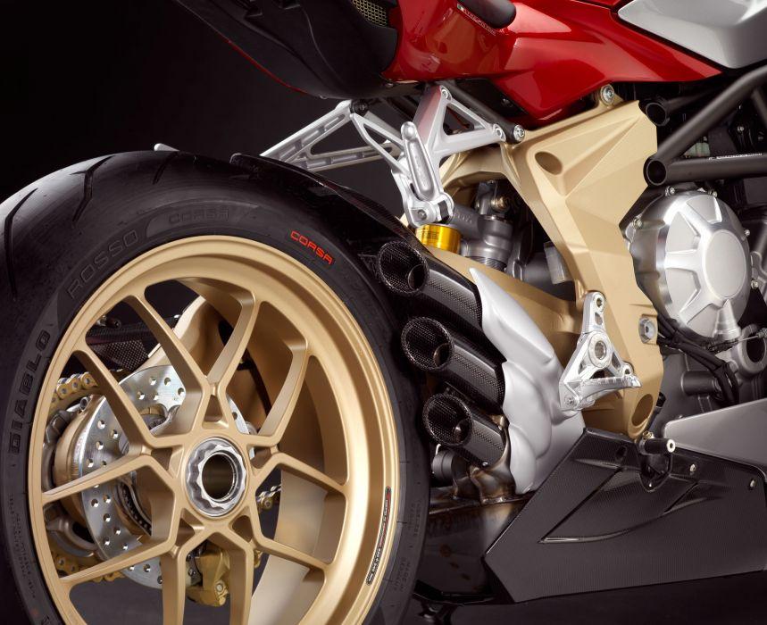 MV-Agusta F3 superbike motorbike bike f-3 (53) wallpaper