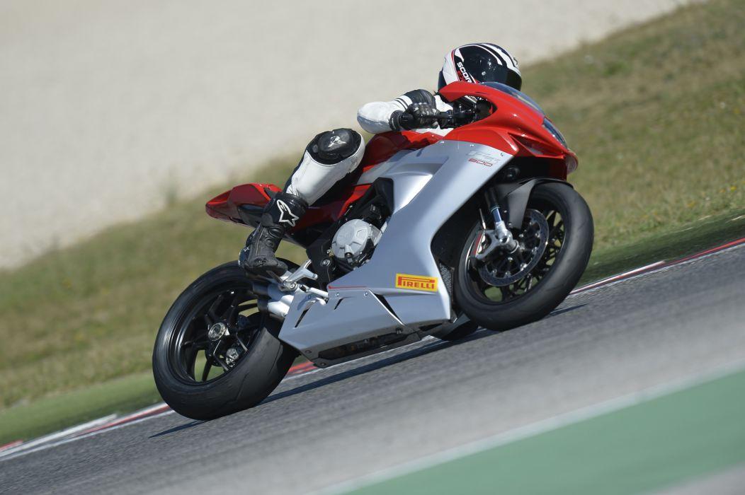 MV-Agusta F3 superbike motorbike bike f-3 (56) wallpaper