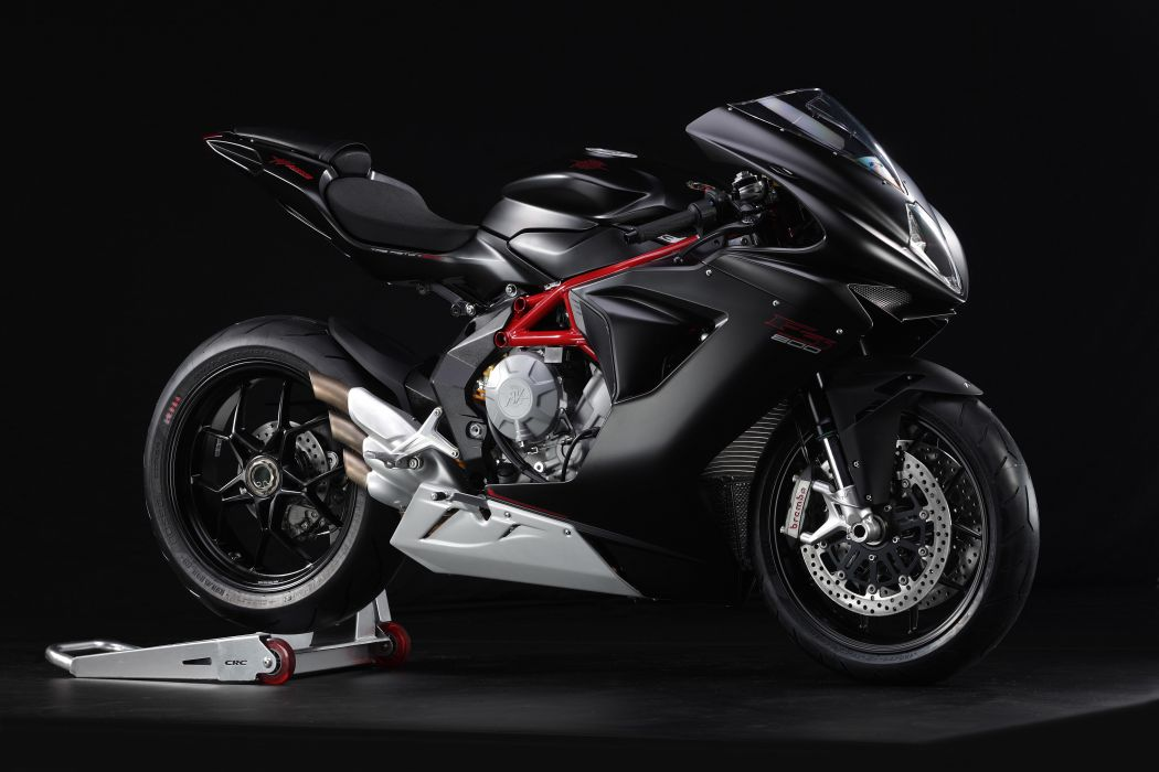 MV-Agusta F3 superbike motorbike bike f-3 (58) wallpaper