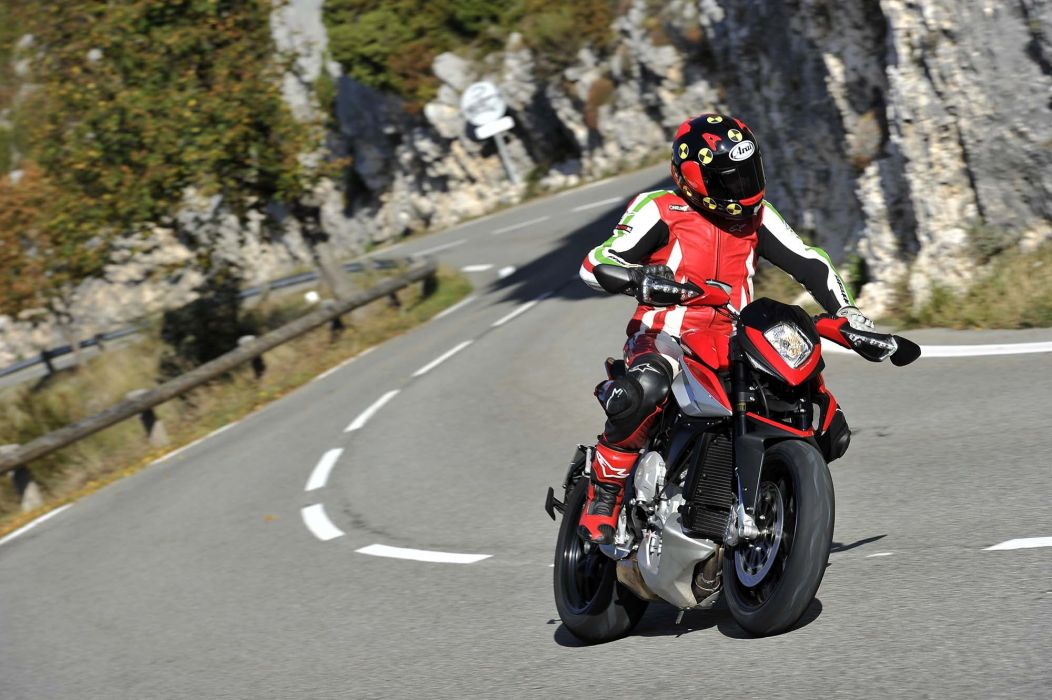 MV-Agusta F3 superbike motorbike bike f-3 (60) wallpaper