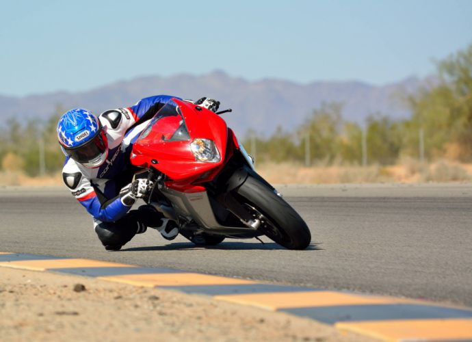 MV-Agusta F3 superbike motorbike bike f-3 (61) wallpaper