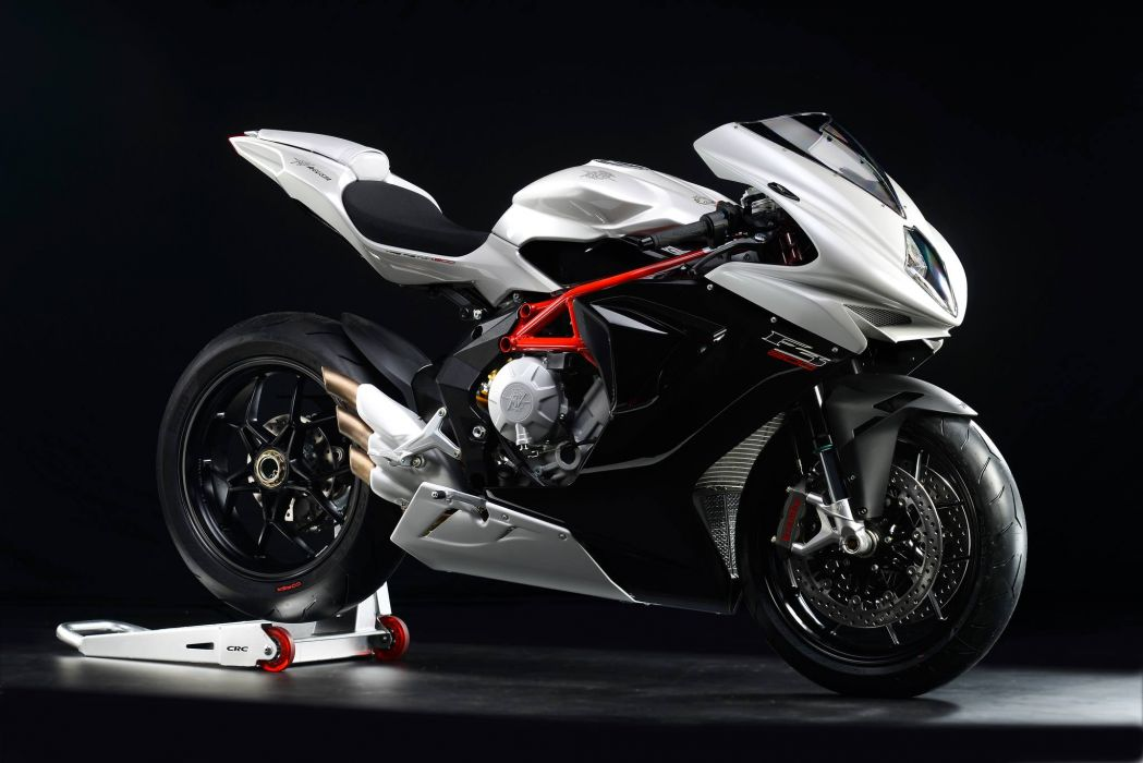 MV-Agusta F3 superbike motorbike bike f-3 (63) wallpaper