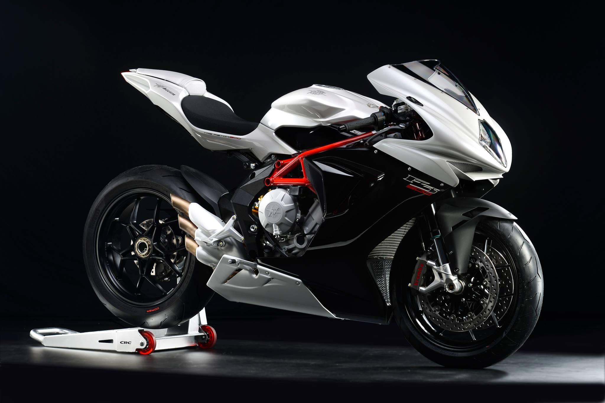 2014 Mv Agusta F3 800 Superbike Bike Motorbike F 3 F Wallpaper