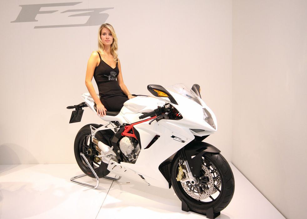 MV-Agusta F3 superbike motorbike bike f-3 (68) wallpaper