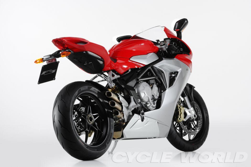 MV-Agusta F3 superbike motorbike bike f-3 (69) wallpaper