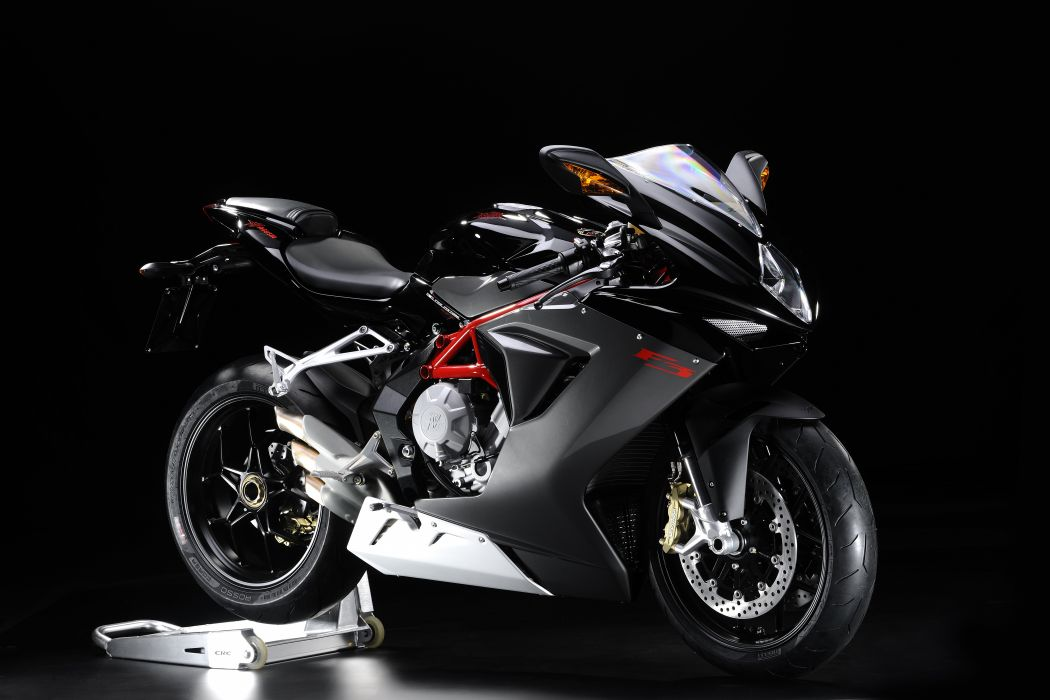 MV-Agusta F3 superbike motorbike bike f-3 (62) wallpaper