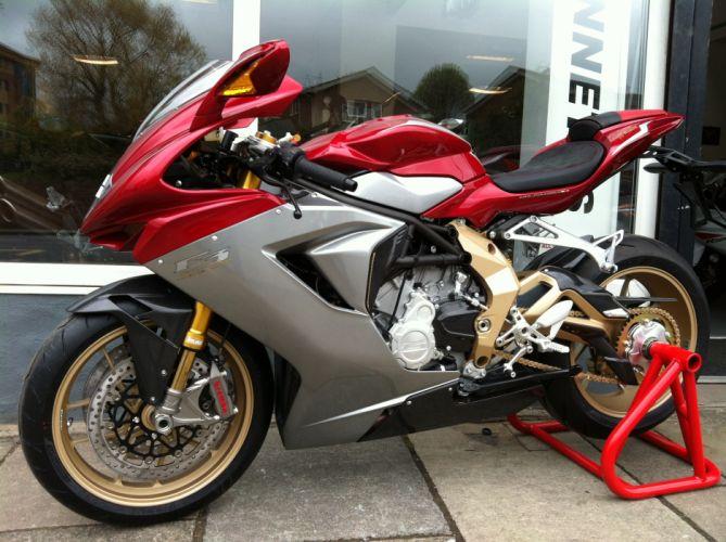 MV-Agusta F3 superbike motorbike bike f-3 (71)_JPG wallpaper
