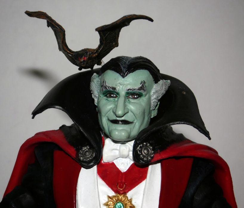 THE-MUNSTERS comedy dark frankenstein munsters halloween television (15)_JPG wallpaper