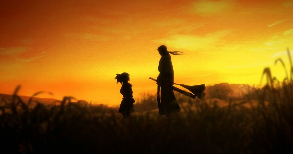 The Legend of Sword and Fairy Chinese Paladin fantasy wuxia (16) wallpaper