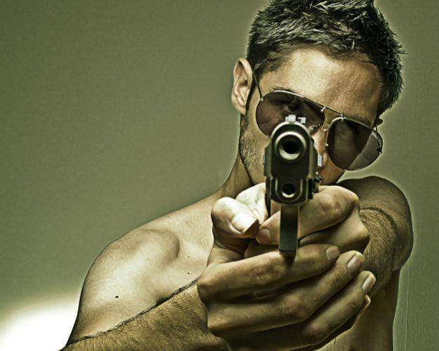 ROCKnROLLA crime thriller action (14) wallpaper