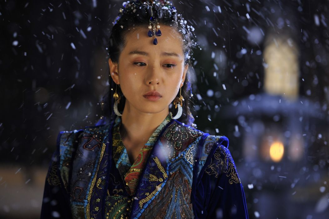 XUANYAUN SWORD fantasy asian oriental wuxia (3) wallpaper