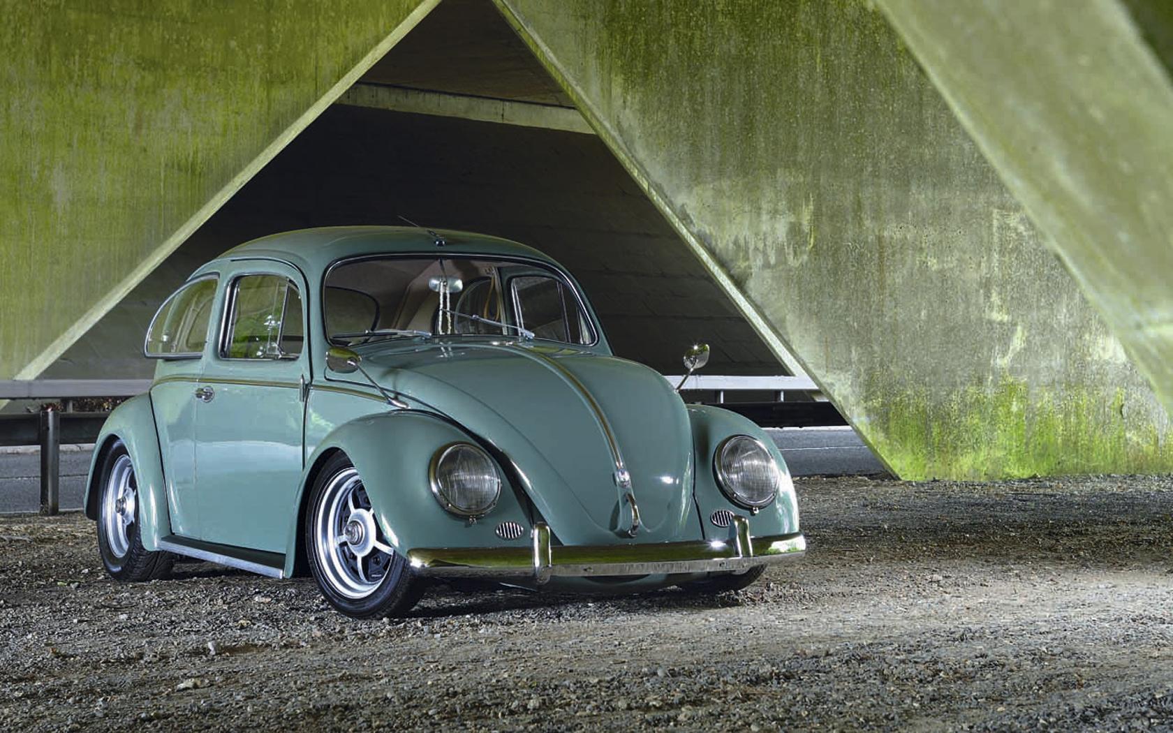 volkswagen beetle wallpapers  wallpapers  wallpapers