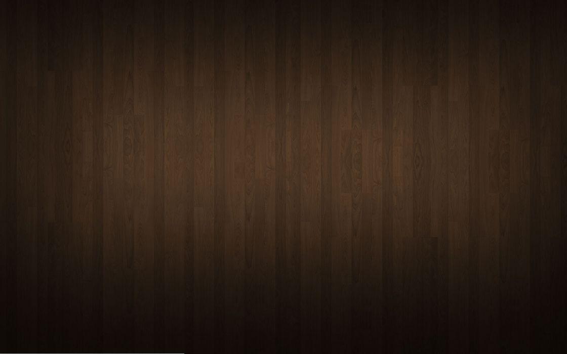 wood wood texture wallpaper