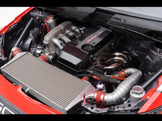 cars engines wallpaper