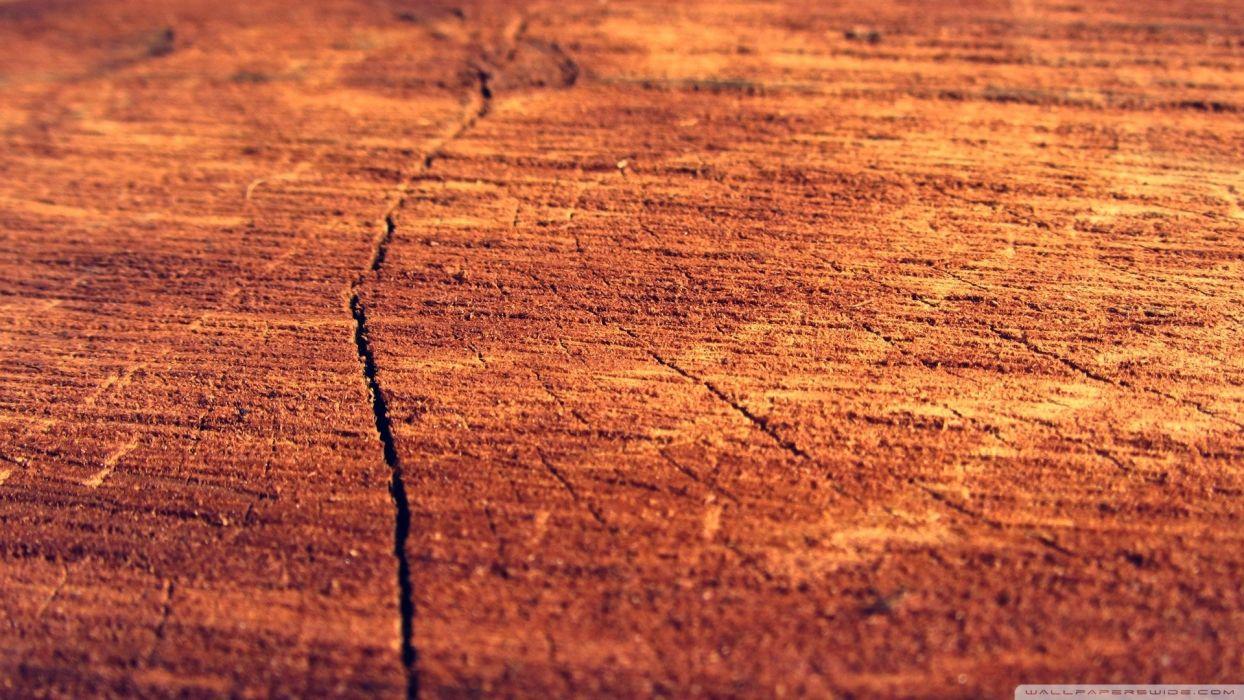 wood brown wallpaper