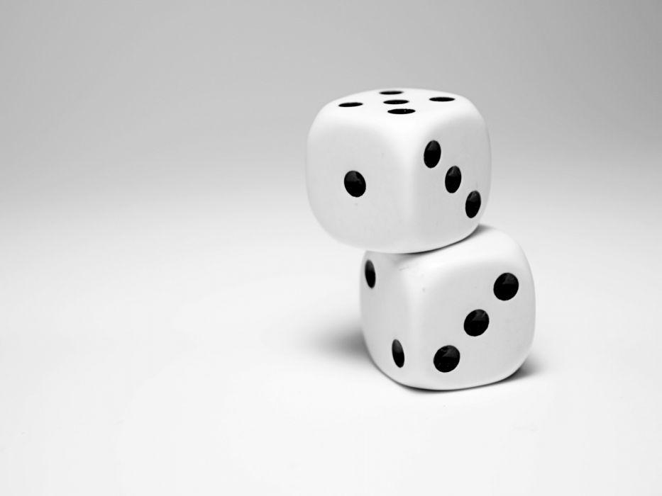 dice board games wallpaper