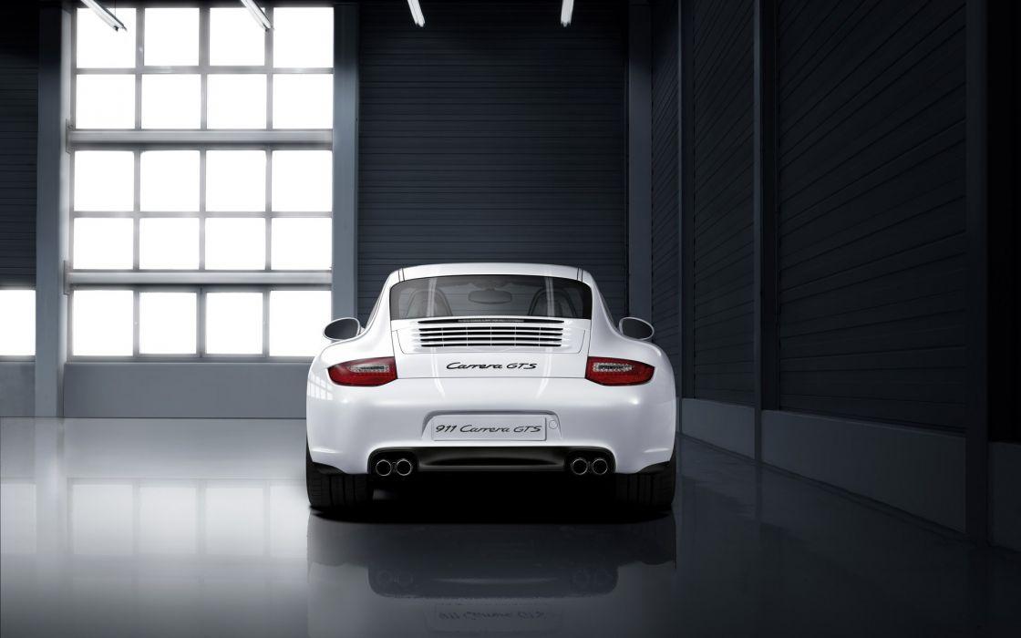 cars Porsche 911 Porsche 911 Carrera wallpaper