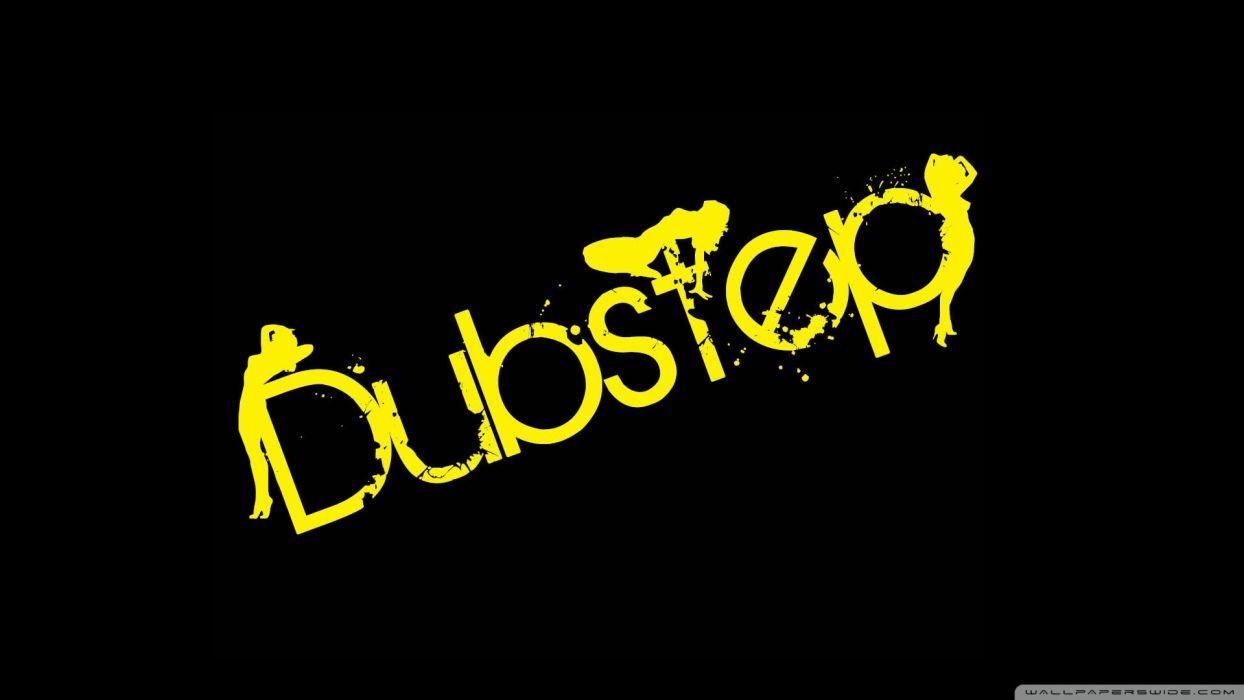 music bass dubstep wallpaper