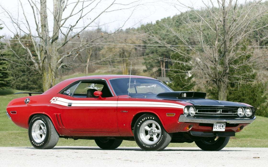 cars muscle cars wallpaper