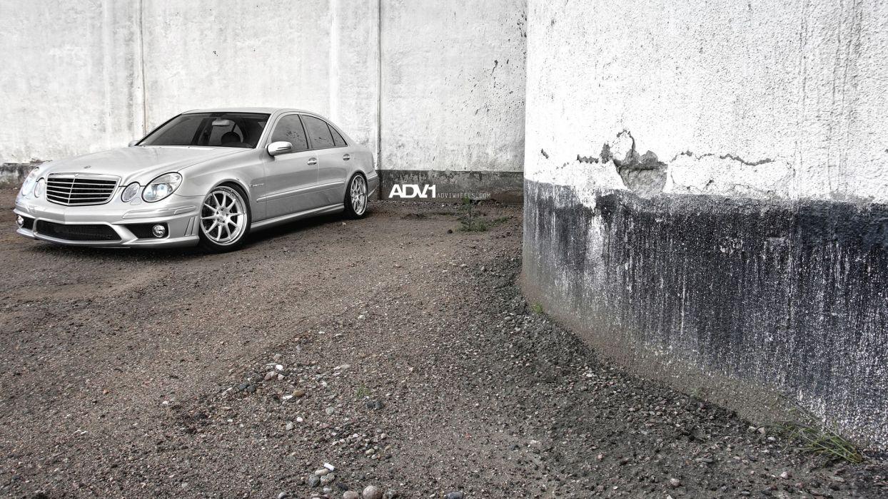 cars vehicles supercars ADV 1 exotic cars adv1 wheels wallpaper