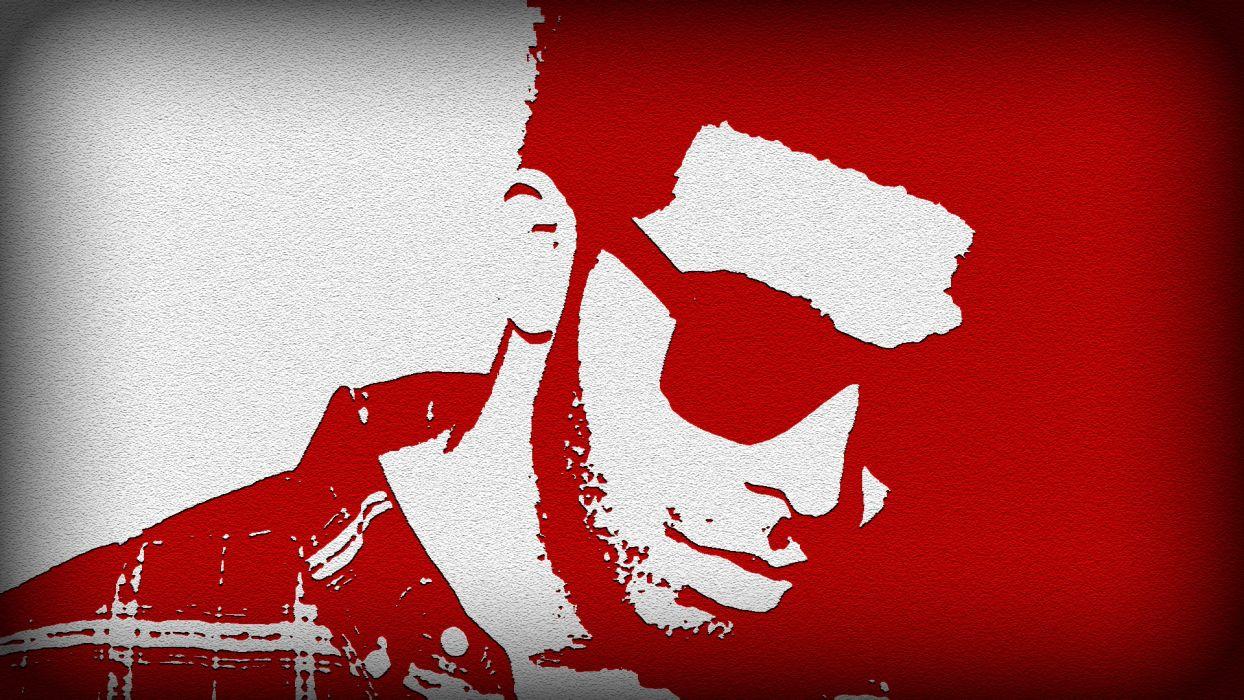 Drake rapper wallpaper