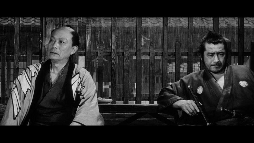 YOJIMBO martial arts action drama thriller (22) wallpaper