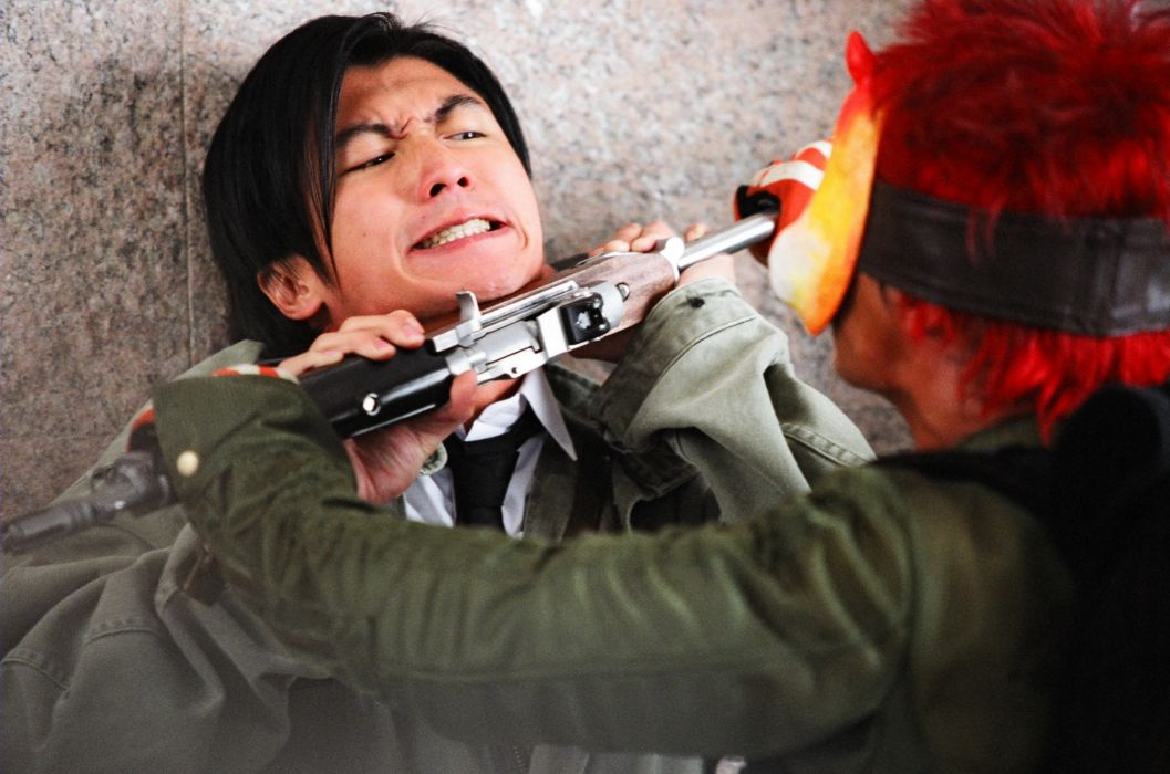 POLICE STORY martial arts crime thriller action jackie chan (5) wallpaper