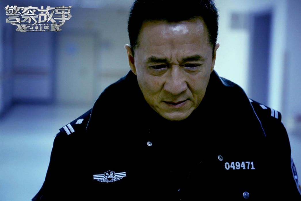 POLICE STORY martial arts crime thriller action jackie chan (7) wallpaper
