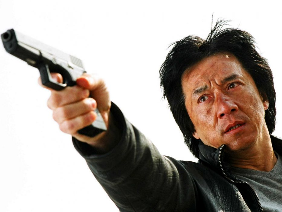 POLICE STORY martial arts crime thriller action jackie chan (32) wallpaper